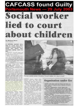 socialworkerlied